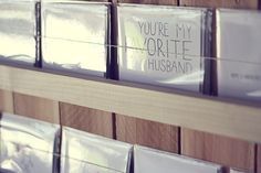 Julie Ann Art: Craft Show Display Sneak Peek Includes Tutorial for making a card display! Love it!
