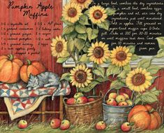 Lang Desktop Wallpaper | October 2015 | American Kitchen