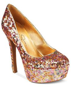 shoes found at Macy's I needed theses yesterday!