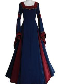 Love this dress. So pretty.