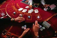 CasinoOnline gambling er fortsatt i uklar for amerikanske spillere. Noen anser dem, mens andre holde seg til reglene i sine jurisdiksjoner . Likevel er det fortsatt ganske mange amerikanske spillere som ønsker å spille og spille i online kasino.CasinoDet er ingen tvil om det, fordi ideen om en onlin…