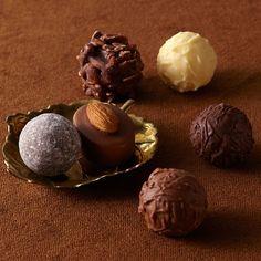 スイスチョコレート 通販のベルメゾンネット