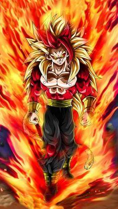 rage power level up saiyan beerus super saiyan god goku vegeta dragon ball z Dragon Ball Gt, Dragon Ball Image, Fire Dragon, Dragonball Anime, Manga Japan, Foto Do Goku, Goku Super, Wallpapers Android, Avengers
