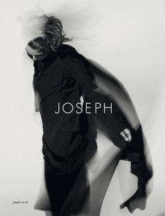 Joseph F/W 11 (Joseph)
