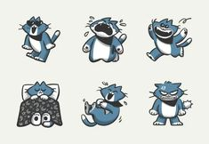 Cómo crear stickers personalizados para Signal - BLOG Todo ANDROID 2021 Android Apps, Donald Duck, Sonic The Hedgehog, Disney Characters, Fictional Characters, Blog, Art, Photo Editor, Smileys