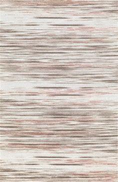 PADİŞAH HALI BURCU BU 06-60 | İLKAY HALI SARAYI Print Wallpaper, Fabric Wallpaper, Best Carpet, Carpet Design, Textures Patterns, Design Model, Home Interior Design, Rugs On Carpet, Area Rugs