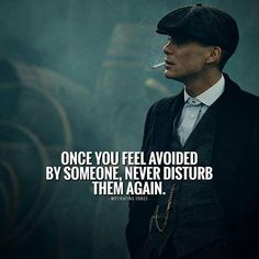 Positive Quotes : Once you feel avoided by someone. - Hall Of Quotes Joker Quotes, Wise Quotes, Movie Quotes, Words Quotes, Motivational Quotes, Inspirational Quotes, Sayings, Strong Quotes, Peaky Blinders Quotes