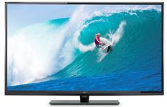 2013 Amazon Black Friday sale: Four HDTV deals worth checking out
