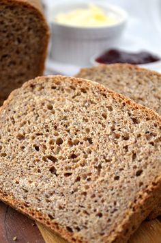 Check Out Easy Honey Whole Wheat Oat Bread It S So Easy To Make Honey Sugaring And Recipes