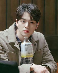 Song Kang Ho, Sung Kang, Beautiful Boys, Pretty Boys, Oppa Gangnam Style, Handsome Korean Actors, Kdrama Actors, Confidence Quotes, Japanese Men