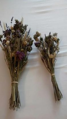 Dried Floral Rustic Country Wedding by RusticCountryWedding, $30.00