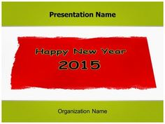 #TheTemplateWizard presents professionally new year resolution #3D #AnimatedPPTTemplate. This #new #year #resolution animated powerpoint #template is affordable and easy to use, requiring the text addition only. Our #christmas gift delivery #ppt #animation #template is used by proffesional for #presentation on topics like #2015, #plan, #change, #new year, #celebration, #past.