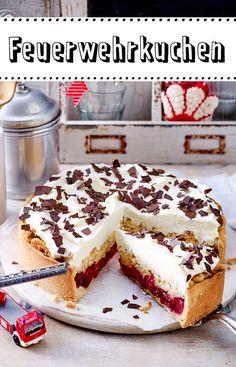 Die 329 Besten Bilder Von Kuchen Liebe In 2019 Treats Bakken Und
