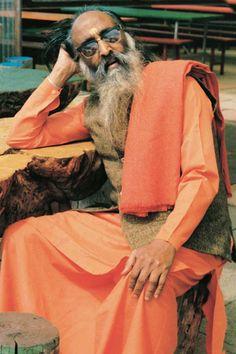 """Upanishads : """"The cream of Vedas"""": MUNDAKOPANISHAD : CHAPTER-3. SECTION-2. Mantram-9...."""