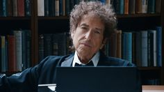 Bob Dylan gana  Nobel de Literatura 2016 - http://www.notiexpresscolor.com/2016/10/13/bob-dylan-gana-nobel-de-literatura-2016/