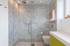 Östermalm Apartment-12-1 Kind Design