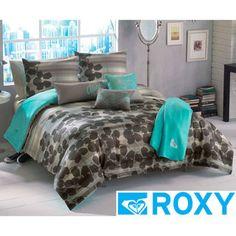 Roxy. i need this!