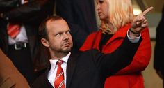 'Watch this space' - Woodward pledges more Manchester United signings  Luke Shaw and Ander Herrera have already arrived at Old Trafford this summer and the Red Devils' chief executive is confident there will be more new faces to present  www.rwin888.com