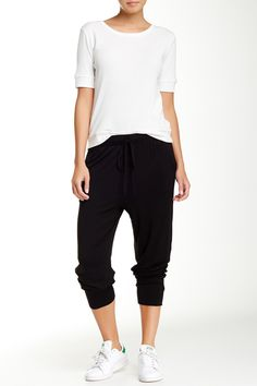 Blake Pant by Weston Wear on @HauteLook