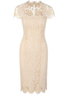 Louise_Kennedy_-_Blonde_Lace_Sara_Dress_with_Cap_Sleeve_-_High_Res.jpg (600×833)
