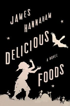 """James Hannaham's new novel Delicious Foods is an epic and devastating hero's journey. A young boy named Eddie searches desperately for his missing mother, Darlene, who became addicted to drugs after her civil rights activist husband was murdered. As Darlene falls deeper into addiction to """"Scotty,"""" the drug that also coyly narrates parts of the book, she gets sucked into toiling at a mysterious plantation-style farm, where workers are only paid in drugs and America's horrific past is revealed…"""