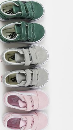 d0ec120cfb9b 119 Best Vans Kids images
