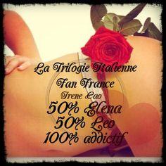 https://www.facebook.com/pages/La-Trilogie-Italienne-Fan-France-Ir%C3%A8ne-Cao/289829881185722