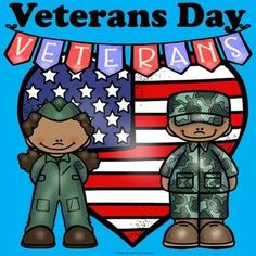 This Veterans Day Activities packet will help your young students understand about Veterans Day and honor those that have served our country. There are information posters for teaching Veterans Day, and five branches of Armed Forces are covered. Veterans Day Activities, Grammar Activities, Classroom Activities, Teaching Resources, Summer Activities, Teaching Ideas, Classroom Crafts, Classroom Organization, Early Literacy