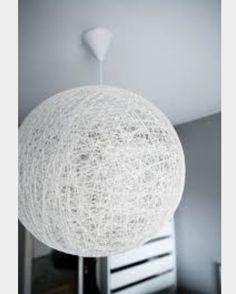 Ceiling, Lamp, Decor, Pendant Light, Home, Home Decor, Ceiling Lights