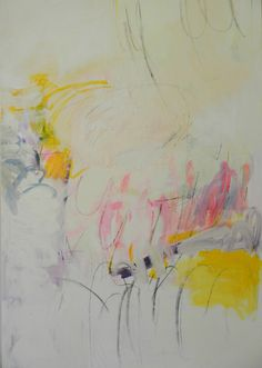 Untitled by Alison McKenna at The Other Art Fair Shop