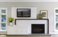 Design Lines, Ltd. | Award Winning Interior Design | Raleigh, NC ...