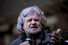 capofrablog: No Tav, Grillo condannato, slogan in aula dopo la sentenza