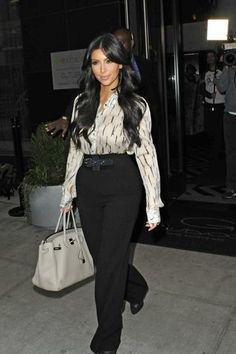pictures of kardashians in profession outfits - Yahoo Image Search Results