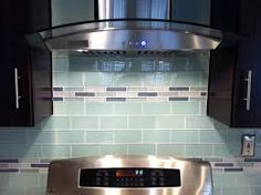 Kitchen Backsplash Glass Subway Tile marvellous white subway kitchen accent tile backsplashes comes