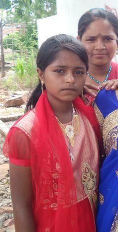Girl Photos, Sari, Girls, Fashion, Girl Pics, Saree, Toddler Girls, Moda, Daughters