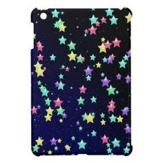 http://www.zazzle.com/candle_lit_happy_birthday_cards-137047274859493733?pt=button-145090259703318909&rf=238703308182705739&CMPN=zBookmarkletColored Stars Art