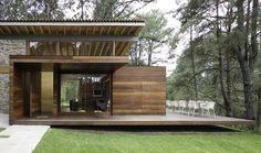 Ro House Tapalpa-Elias Rizo Arquitectos-03-1 Kindesign