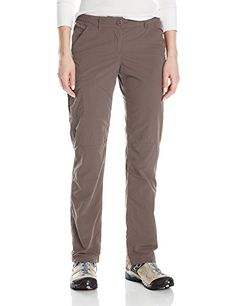Introducing Craghoppers Womens Nosilife Trousers Regular Cafe Au Lait 10. Great Product and follow us to get more updates!