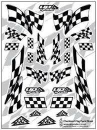 Race Car Stickers, Guitar Tattoo Design, Stencils, Tattoo Designs, Quilts, Blanket, Home, Patterns, Ideas