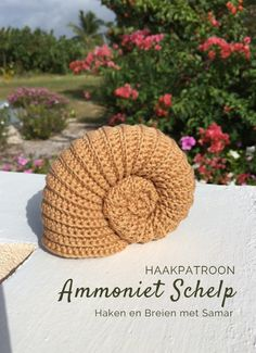 Filet Crochet, Diy Crochet, Crochet Toys, Chrochet, Crochet Projects, Diy And Crafts, Knitting, Amigurumi, Fashion Styles