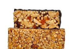 Whats Really in Your Natural Granola Bars? http://www.rodalenews.com/natural-foods-lawsuit