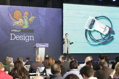 Speaker slides: O'Reilly Design Conference, March 19 - San Francisco, CA Design Conference, O Reilly, Interaction Design, Design Thinking, Ux Design, Lesson Plans, Free Printables, San Francisco, March