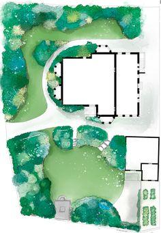 Floor Plans, Symbols, Letters, Projects, Art, Log Projects, Art Background, Blue Prints, Kunst