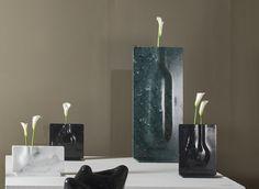Citco en el Salone del Mobile: Espectaculares obras de arte en piedra natural