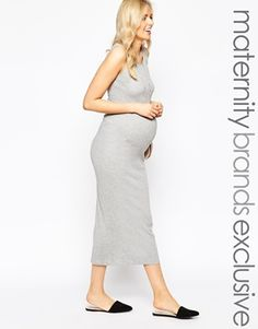 Search: maternity dress - Page 1 of 2 | ASOS