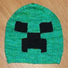 Minecrafthat_small2