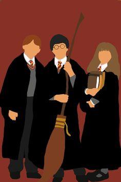 Harry Potter Films, Harry Potter Pictures, Harry Ptter, Harry Potter Background, Desenhos Harry Potter, Harry Potter Wallpaper, Hogwarts, Phone Case, Fanart
