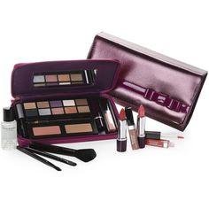 Elizabeth arden makeup gift set 2013