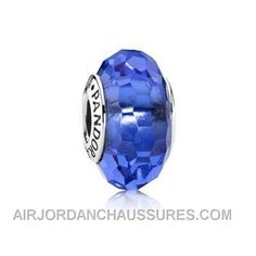 http://www.airjordanchaussures.com/pandora-murano-glass-blue-fascinating-bead-discount.html PANDORA MURANO GLASS BLUE FASCINATING BEAD DISCOUNT Only 11,00€ , Free Shipping!