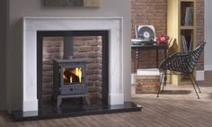 What size stove do I need? (UK) Guide